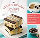 The Cookie Dough Lover's Cookbook:…