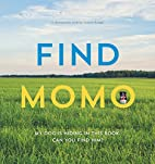 Find Momo: A Photography Book by Andrew…
