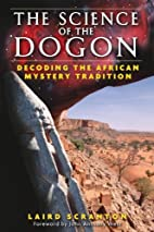 The Science of the Dogon: Decoding the…