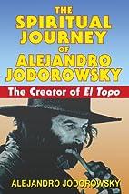 The Spiritual Journey of Alejandro…
