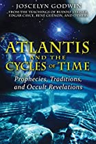 Atlantis and the cycles of time :…