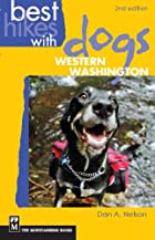Best Hikes with Dogs Western Washington 2nd…