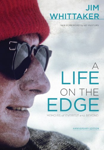 a-life-on-the-edge-anniversary-edition-memoirs-of-everest-and-beyond