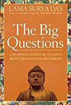 The Big Questions: How to Find Your Own…