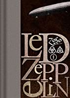 Led Zeppelin IV (Rock of Ages) by Barney…