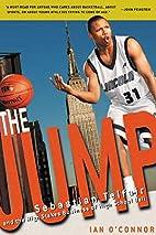 The Jump: Sebastian Telfair and the High…