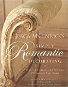 Jessica McClintock's Simply Romantic…