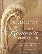 Jessica McClintock's Simply Romantic…