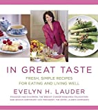 In Great Taste: Fresh, Simple Recipes for…