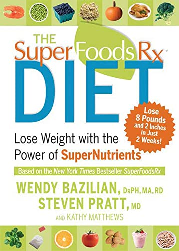 the-superfoods-rx-diet-lose-weight-with-the-power-of-supernutrients