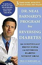 Dr. Neal Barnard's Program for…
