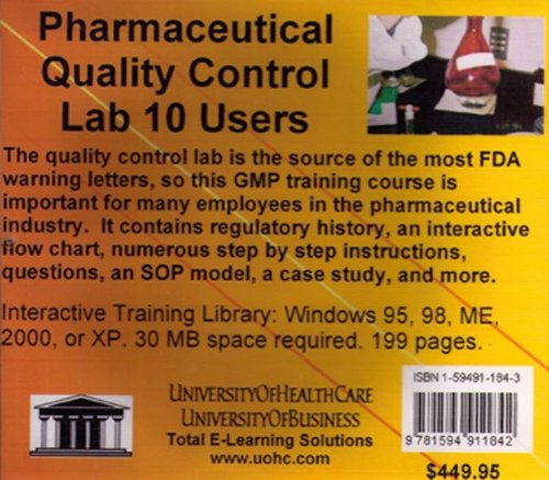 pharmaceutical-quality-control-lab-10-users