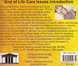 Koopsen, Cyndie: End of Life Care Issues Introduction: A Guide for Healthcare Providers, Patients, and Families on the Care of the Dying [AUDIOBOOK] [CD] (End of Life Care Issues (University of Health Care))