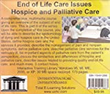 Koopsen, Cyndie: End of Life Care Issues Hospice and Palliative Care: A Guide for Healthcare Providers, Patients, and Families on the Care of the Dying [AUDIOBOOK] [CD]