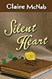 McNab, Claire: Silent Heart
