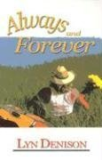 Always And Forever by Lyn Denison