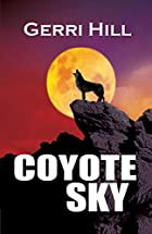 Coyote Sky by Gerri Hill