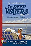 Kallmaker, Karin: In Deep Waters: Cruising the Seas