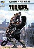 Hamme, Jean: Thorgal vol. 4: la galera negra / The Black Ship