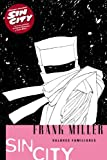 Miller, Frank: Frank Miller's Sin City: Valores Familiares/family Values