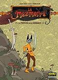 Sfar, Joann: La Mazmorra; La Princesa de Los (Spanish Edition)