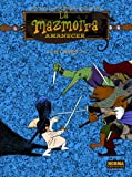Sfar, Joann: La Mazmorra: El Camison: The Dungeon: The Nightgown (Spanish Edition)