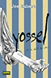 Kubert, Joe: Yossel: April 19, 1943 (Spanish Edition)