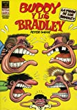 Bagge, Peter: Buddy y los Bradley, Volume 2 (Spanish Edition)