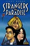Moore, Terry: Strangers in Paradise 1