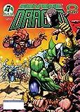 Larsen, Erik: Savage Dragon Vol. 7: En Espanol (Savage Dragon (Spanish)) (Spanish Edition)