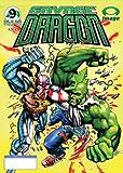 Larsen, Erik: Savage Dragon Vol. 9: En Espanol (Savage Dragon (Spanish))
