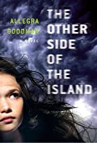 The Other Side of the Island by Allegra…