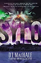 SYLO (The SYLO Chronicles) by D. J. MacHale