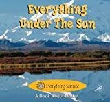 Freeman, Marcia S.: Everything Under the Sun (Readers for Writers)
