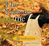 Freeman, Marcia S.: Seasons Of The Year (Everything Science)