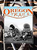 Thompson, Linda: Oregon Trail