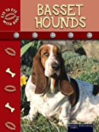 Basset Hounds (Eye to Eye With Dogs) by Lynn…