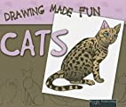 Cats (How to Draw (Rourke)) by Robin Lee…