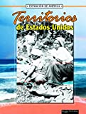 Thompson, Linda: Territorios De Ee.uu: U.s. Territories