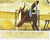 Provensen, Alice: The Glorious Flight (Live Oak Readalong)