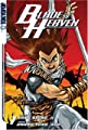 Acheter Blade of Heaven volume 1 sur Amazon