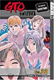 Papia, Dan: GTO 22: Great Teacher Onizuka