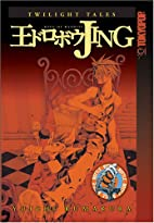 Jing: King of Bandits--Twilight Tales Volume…