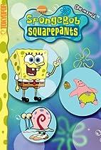 SpongeBob Squarepants: Bikini Bottom's Most…