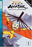 Nickelodeon: Avatar 1: The Last Airbender