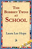 Hope, Laura Lee: The Bobbsey Twins at School