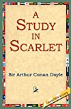 Doyle, Arthur Conan: A Study in Scarlet