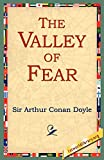 Doyle, Arthur Conan: The Valley of Fear: Library Edition