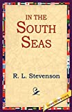 Stevenson, R. L.: In The South Seas