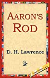 Lawrence, D. H.: Aaron's Rod
